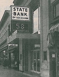 1957 building picture